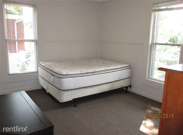 2nd Floor - Bedroom #2 (4 of 8)
