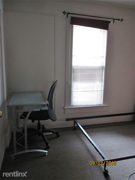 2nd Floor - Bedroom #1 (3 of 8)