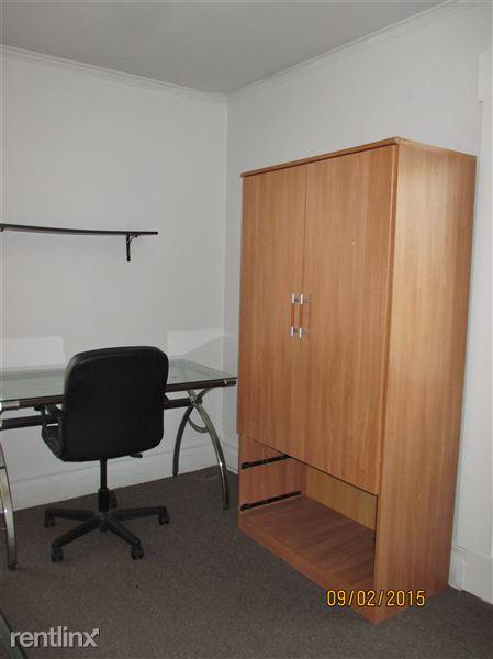 2nd Floor - Bedroom #5 (7 of 8)