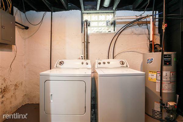 026-Laundry_Room-4293974-medium
