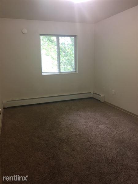 2-Bedroom