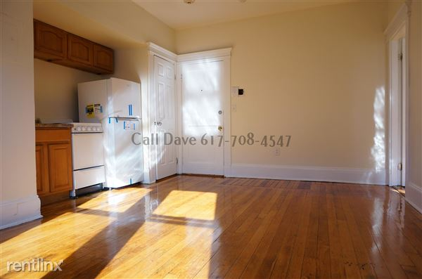 1216 Commonwealth Ave # 27KY, Allston, MA