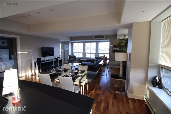 250 1st Ave Unit 610, Charlestown, MA