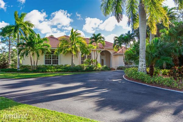 11516 Hawk Holw, Lake Worth, FL