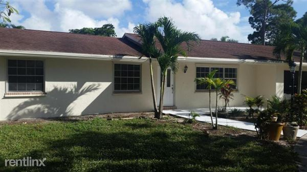 3676 Suncrest Rd, Lake Worth, FL