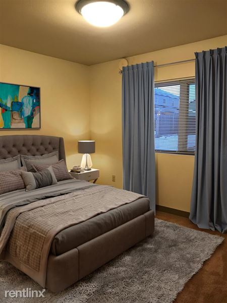 Ridgecrest Bedroom 2