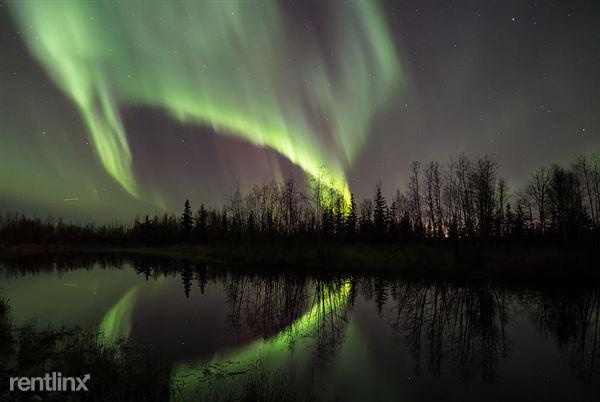 wasilla-alaska-dancing-aurora-borealis-sam-amato