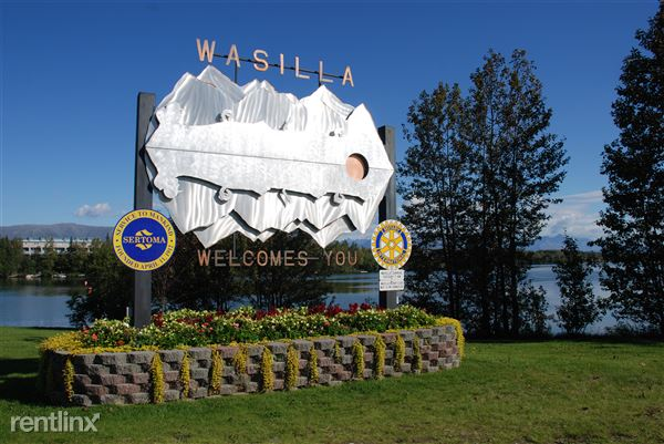 wasilla-welcomes-you-northbound