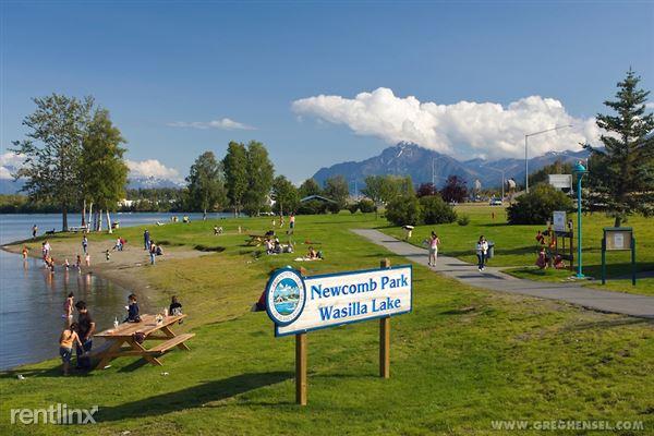 Wasilla-Lake-Newcomb-Park-Alaska-GW15326