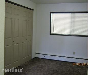 4 BV 1 BDR Bedroom 1