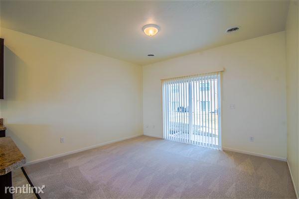 Condominium Rental Agency in jefferson coutny ny