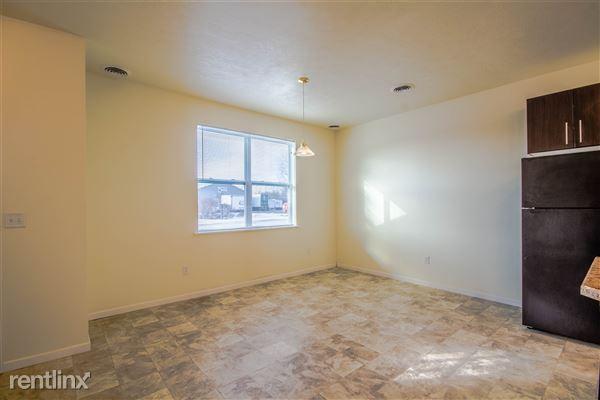 Apartment Rental Agency near Watertown NY