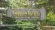 Mobile_Home for Rent in Harrison