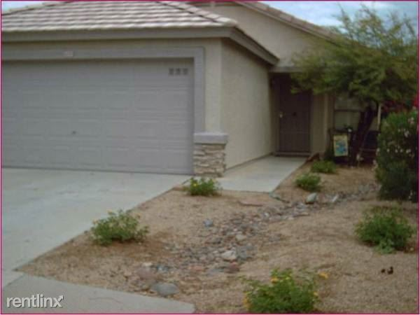 16705 N. 157th Ave., Surprise, AZ