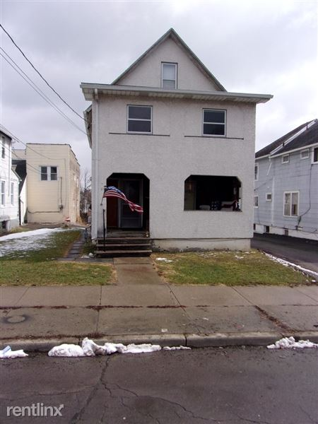 116 Squires Ave, Endicott, NY