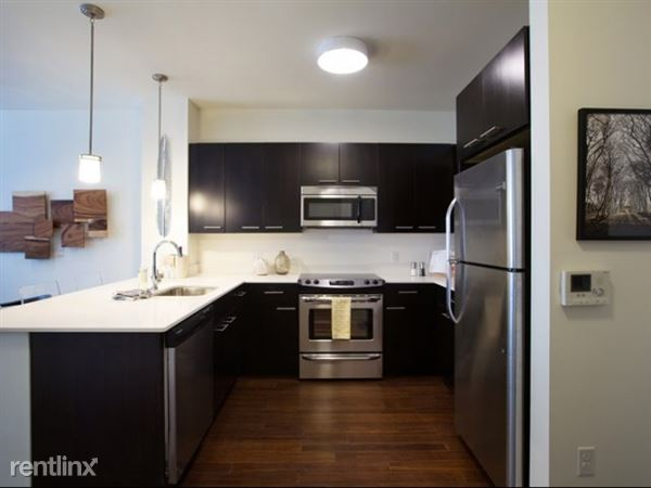 79 Heard St Unit 2938B, Chelsea, MA
