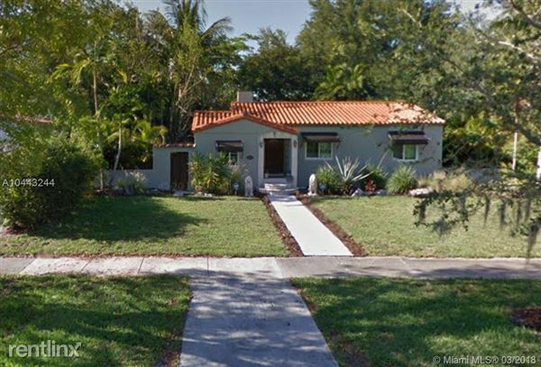 273 NW 92nd St, Miami Shores, FL