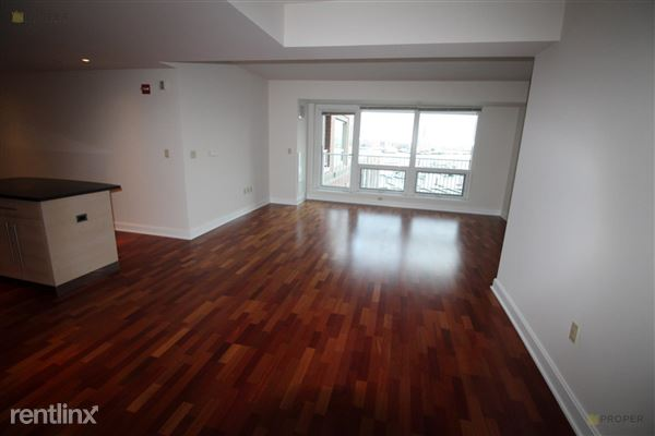 250 1st Ave Unit 427, Charlestown, MA