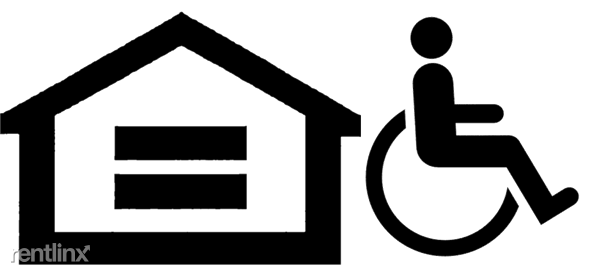 fair%20housing%20logo