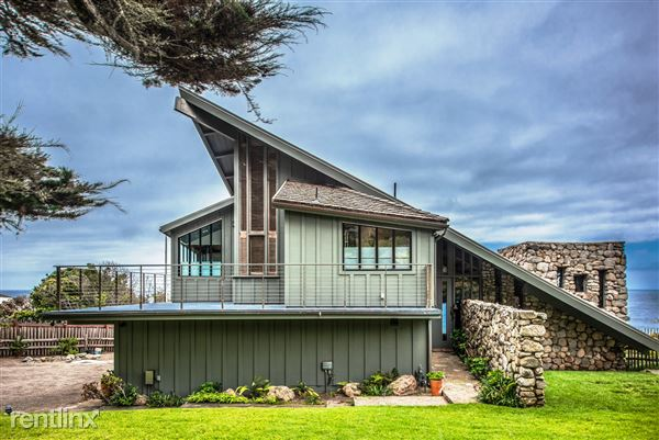 58 Yankee Point Dr, Carmel, CA