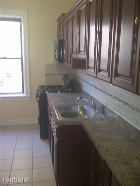 Kennedy Blvd Bayonne 2 Bedroom, Bayonne, NJ