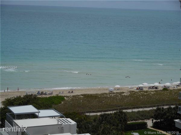 9511 Collins Ave Apt 1209, Surfside, FL