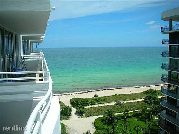 8912 Collins Ave Apt 1102, Surfside, FL
