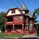 234 West 20th Street 5, Erie, PA