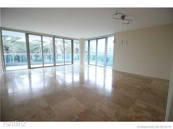9402 Collins Ave # 203, Surfside, FL