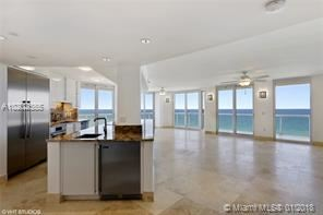 8925 Collins Ave Apt 9B, Surfside, FL