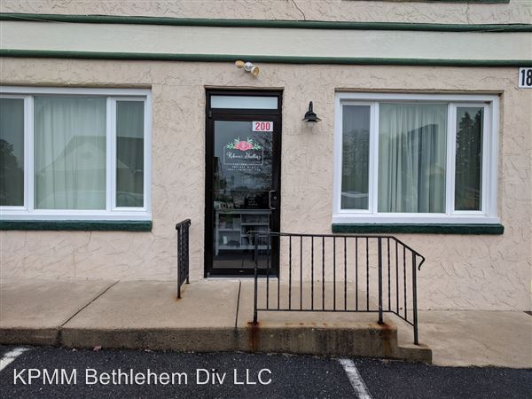 1822 6th St., Bethlehem, PA