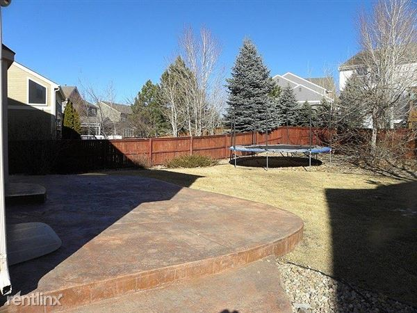723 East Huntington Drive, Highlands Ranch, CO
