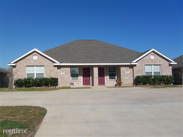 3528 Paloma Ridge Dr # 3530, College Station, TX
