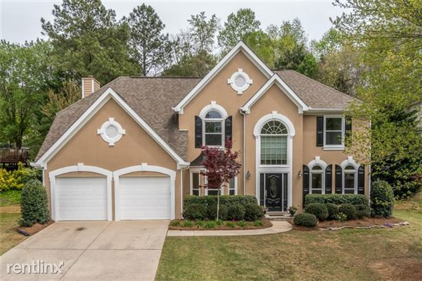 11265 Havenwood Drive, Johns Creek, GA