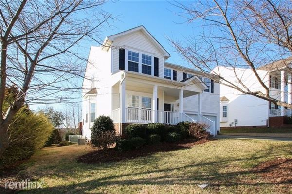 8701 Kaplan Woods Way, Wake Forest, NC