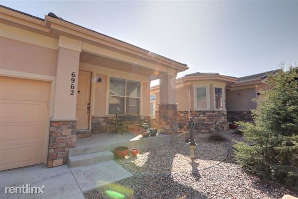 6962 fargo trail, Littleton, CO