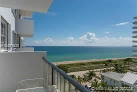 9272 Collins Ave # 1101, Surfside, FL