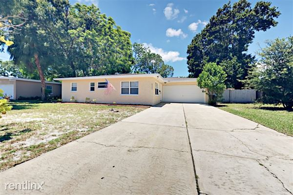 6297 20th Street S, St Petersburg, FL