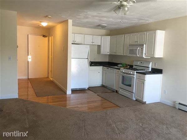205 Independence Ave Unit 246, Quincy, MA