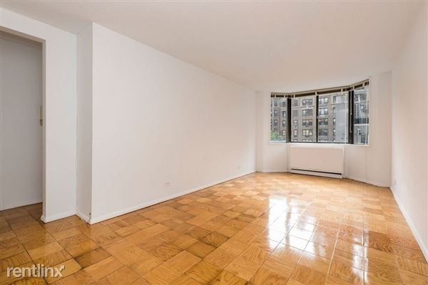 429 EAST 52 STREET 5T, New York, NY