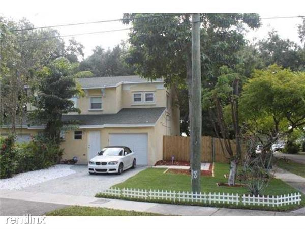 3221 SW 15th Ave # 3221A, Ft Lauderdale, FL