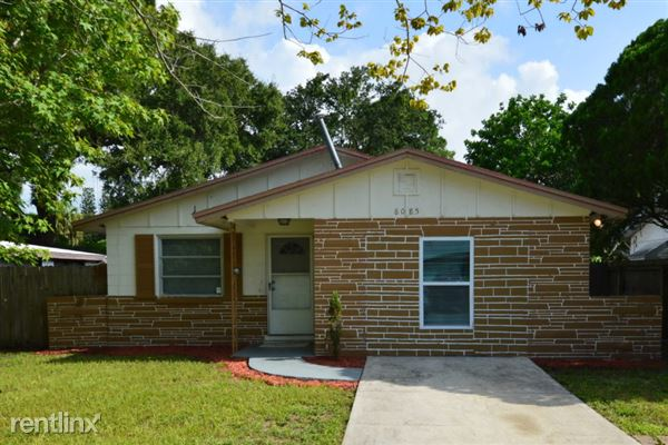 8085 33rd Avenue N, St Petersburg, FL