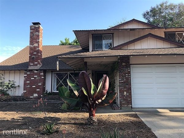 6253 Covington Way, Goleta, CA