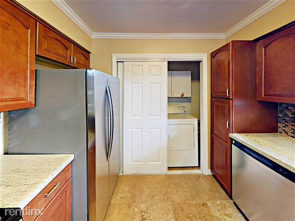 1547 Day Ave Unit B, San Mateo, CA