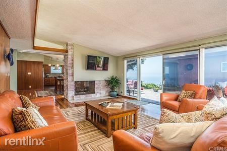 30921 Via Rivera, Rancho Palos Verdes, CA