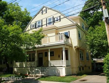 73 Madison Ave # 2, Newton, MA