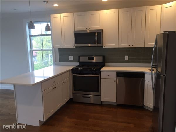 2747 Washington St Apt 6, Roxbury, MA