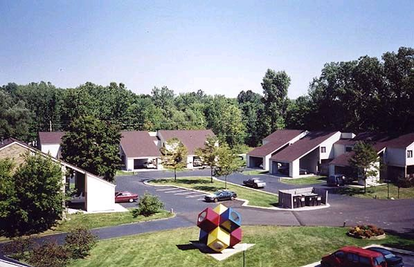 Subsidized Apartments Lansing Mi
