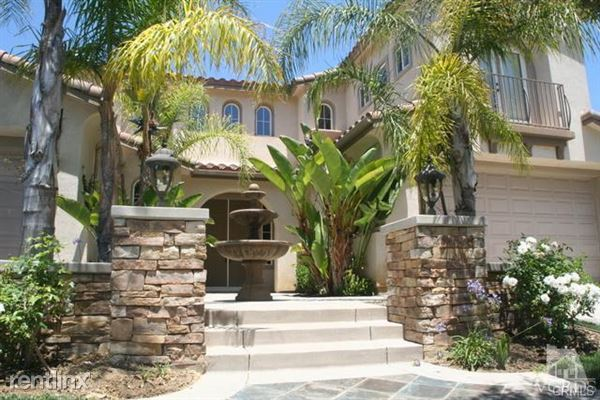 3073 Heavenly Ridge St, Thousand Oaks, CA