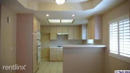 629 Fairview Ave Unit D, Arcadia, CA